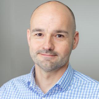 Paweł Przybyłowicz