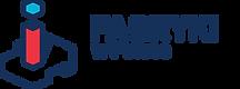 FwP-logo-e1510565752487.png