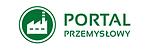 logo_pp_272x90.png