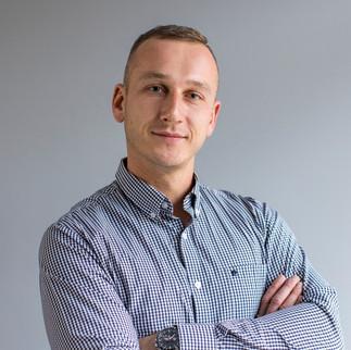 Łukasz Staśkiewicz