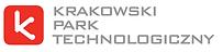 logo_pl_duze.png