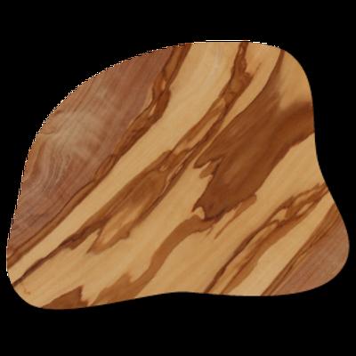 橄欖木-染色.png