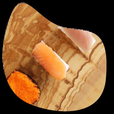 橄欖木-壽司托盤.png