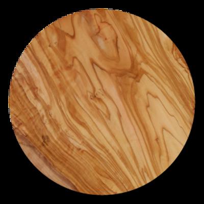 橄欖木-不拼接.png