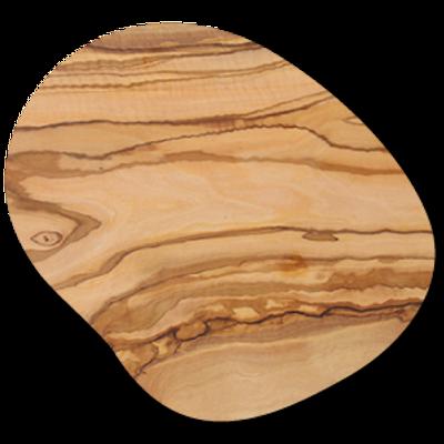 橄欖木-塑膠砧板.png