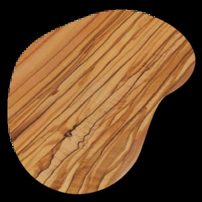 橄欖木-不上漆.png