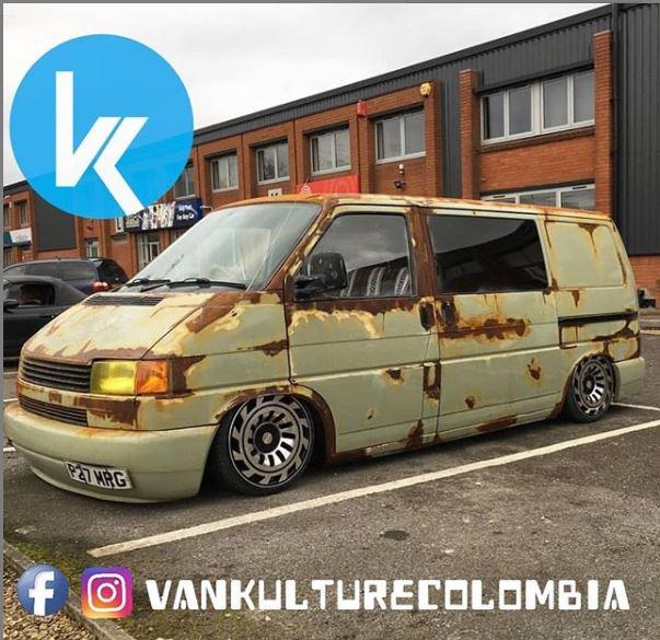 vkcolumbia1