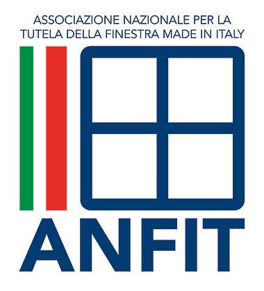 infissi, milani, serramenti, pvc, preventivo, Rossano Veneto, Bassano del Grappa, Veneto, Prezzo, Vetro, google