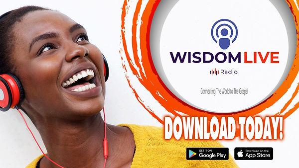 Wisdom Live Radio 1.jpg