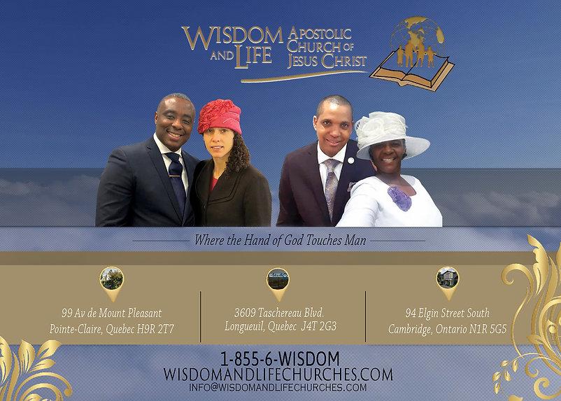 WisdomAndLifeChurches.com.jpg