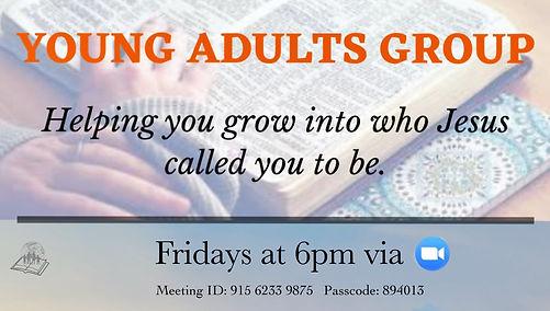 YOF - Young Adults Flyer.jpeg