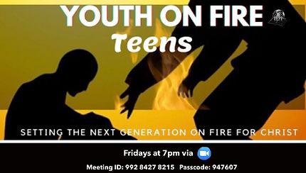 YOF - Teens 2021 Flyer.jpeg