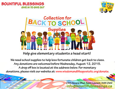 donation (1).jpg