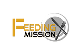 Feeding Mission 2.png