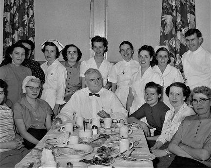 Hospital Staff.jpg