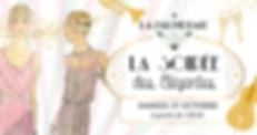 FB evenement-elegantesOct2018.jpg