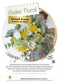 A5 art floral 8aout2020.jpg