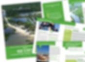 site wix oct2016-g1.jpg