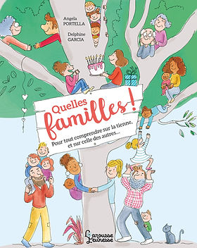 couverture  QuellesFamilles OK fev2019.j