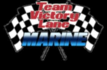 Victory Lane Marine Logo 2019.png
