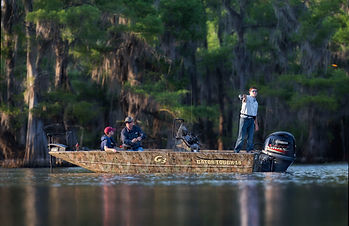 18 CC Fishing 1.jpg