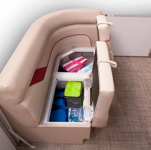 Select 16 C Bow Underseat Storage.jpg