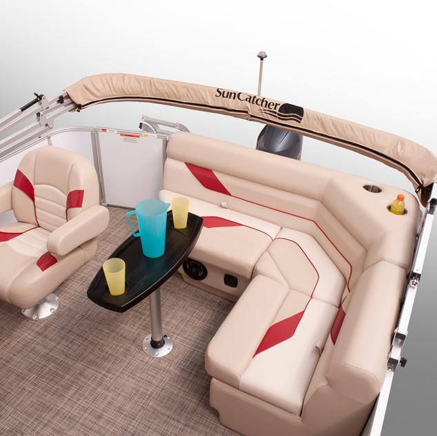 Select 16 C Stern Seating.jpg