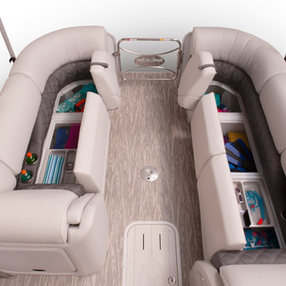 _SunCatcher Elite 326 SL Under Seat Stor