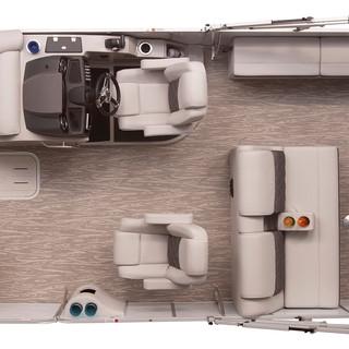 Elite 326 SL OVH Closed (1).jpg