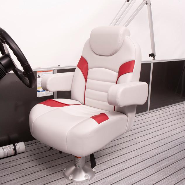 Select 322 C Captain's Chair.jpg