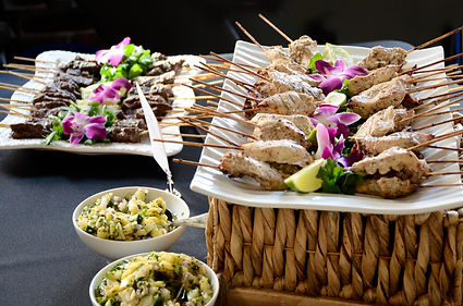 chicken and steak skewers2.jpg