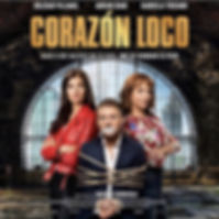 CORAZON LOCO.jpg