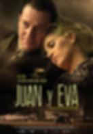 JUAN Y EVA.jpg