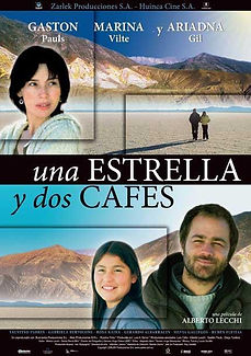 una_estrella_y_dos_cafes-904812838-large