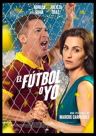 poster-el-futbol-o-yo.jpg
