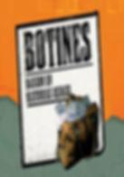 botines-en-dvd-serie-tv-argentina-comple