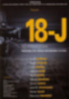 18 J.jpeg