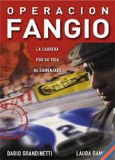 445-operacion-fangio_168.jpg