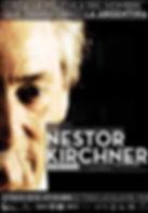 Nestor_Kirchner_la_pelicula-825148057-ma