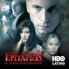 epitafios-temporada-1-y-2-dvd-D_NQ_NP_72