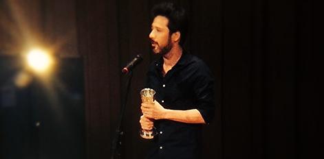 premios sur, 2015, ivan wyszogrod, musica original, ganador, papeles en el viento, juan taratuto, concreto films, academia de cine de argentina, best composer