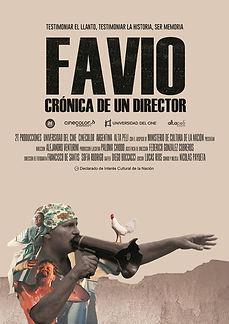 favio_cronica_de_un_director-437828549-l