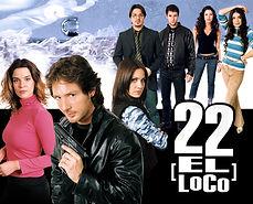 big_22-el-loco_esp.jpg