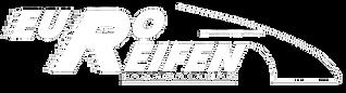 EuroReifen-Logo_white.png
