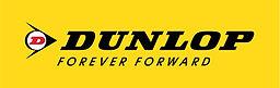 Dunlop-Logo-Forever-Forward_Original_695