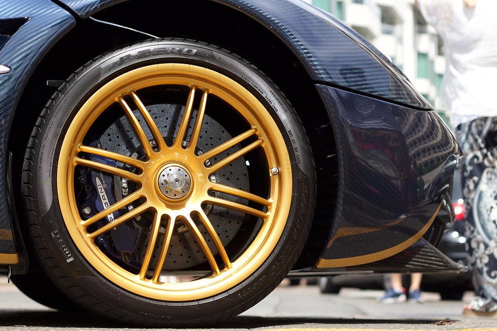 wheel-3.jpg
