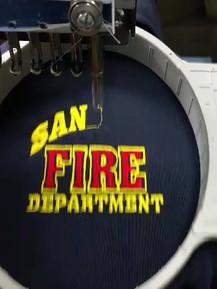 SJ Fire Dept.mp4