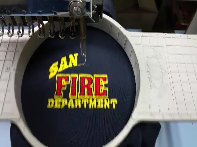 SJ Fire Dept.mp4