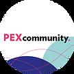 PEXcommunit_wave.png