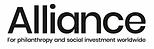Alliance_logo-623x200.png